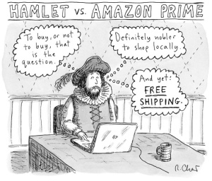 Hamlet_vs_Amazon
