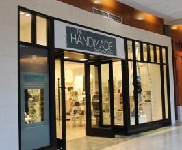 Handmade Showroom_shop