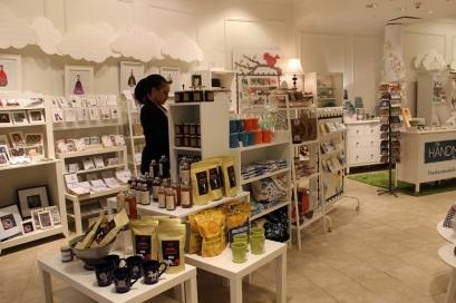 HS_showroom5